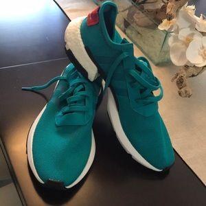 Adidas POD-S3.1 Men Sneakers